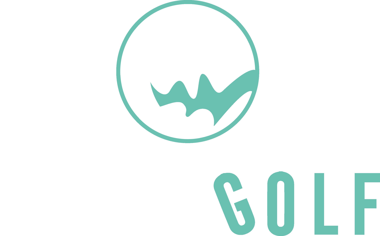 Beeldgolf